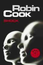 Shock (ebook)