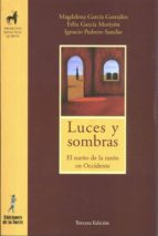 Luces y sombras (ebook)