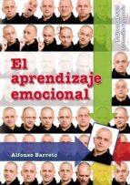 El aprendizaje emocional (ebook)