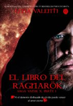 EL LIBRO DEL RAGNARÖK, Parte I (ebook)