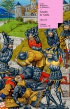 Amadís de Gaula II (ebook)