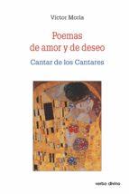 Poemas de amor y de deseo (ebook)