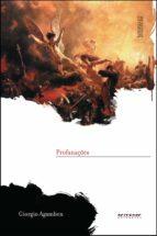 Profanações (ebook)