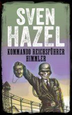 Kommando Reichsführer Himmler (ebook)