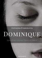 Dominique (ebook)