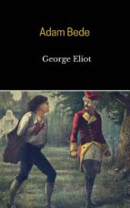 Adam Bede (ebook)