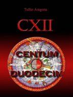 Centumduodecim (ebook)