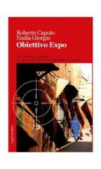 Obiettivo Expo (ebook)