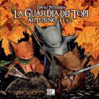 La Guardia dei topi. Autunno 1152 (9L) (ebook)