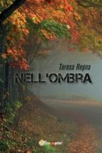 Nell'ombra (ebook)