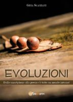 Evoluzioni (ebook)