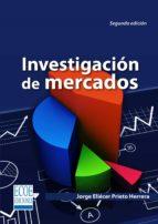 Investigación de mercados (ebook)