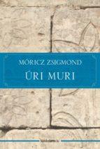 Úri muri (ebook)