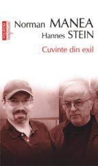 Cuvinte din exil (ebook)