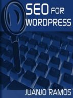 SEO for Wordpress (ebook)