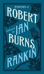 Poems of Robert Burns Selected by Ian Rankin (ebook)