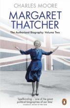 Margaret Thatcher (ebook)