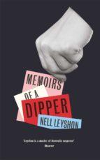 Memoirs of a Dipper (ebook)