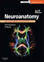 Neuroanatomy (ebook)