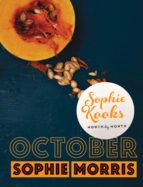 Sophie Kooks Month by Month: October  (ebook)