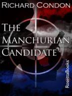 The Manchurian Candidate (ebook)