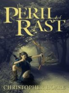 The Peril of Rast (ebook)
