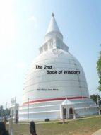 The 2nd Book of Wisdom (ebook)