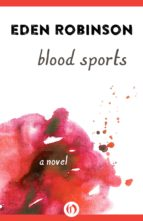 Blood Sports (ebook)