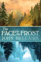 The Face in the Frost (ebook)