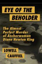 Eye of the Beholder (ebook)