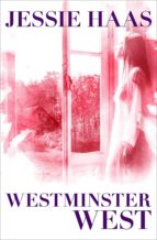 Westminster West (ebook)
