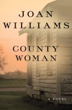 County Woman (ebook)