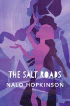The Salt Roads (ebook)