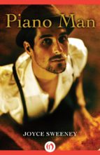 Piano Man (ebook)