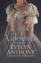 Valentina (ebook)