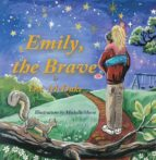 Emily the Brave (ebook)