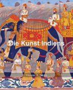 Die Kunst Indiens (ebook)