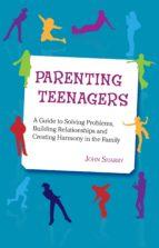 Parenting Teenagers (ebook)