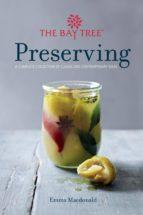 Bay Tree Preserving (ebook)