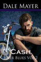 Biker Blues: Salvation Book 1-3 (ebook)
