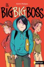 Le big big boss (ebook)