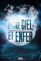 Entre ciel et enfer (ebook)