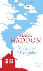 Vacances à l'anglaise (ebook)