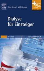 Dialyse für Einsteiger (ebook)