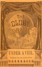 Under a Veil (ebook)