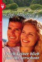 Leni Behrendt 63 - Liebesroman (ebook)