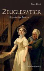Zeuglesweber (ebook)