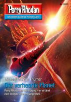 Perry Rhodan 2877 (Heftroman): Der verheerte Planet (ebook)