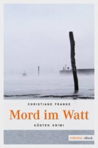 Mord im Watt (ebook)