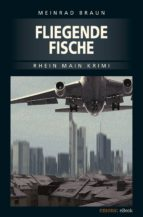 Fliegende Fische (ebook)